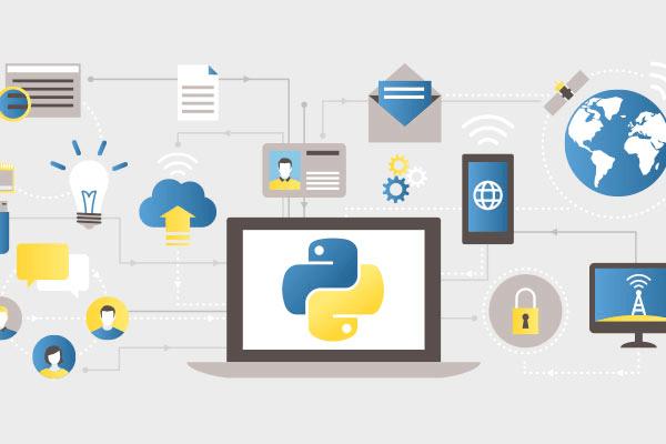 Intermediate Python 3   CommonLounge