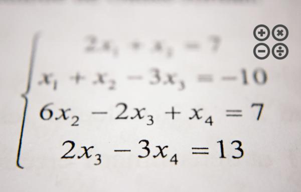 Linear Algebra, Statistics and NumPy | CommonLounge