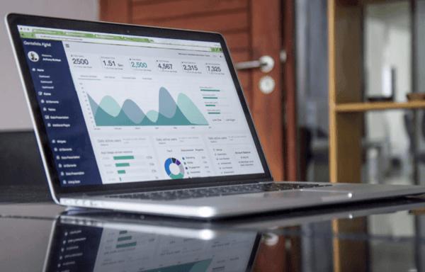 Advanced Data Analysis | CommonLounge